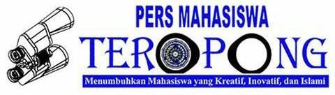 TeropongOnline.com